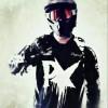V3nox