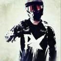 V3noxFocia %s