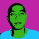 Profile picture of Tusker-Machine