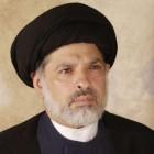 Photo of السيد جعفر العلوي