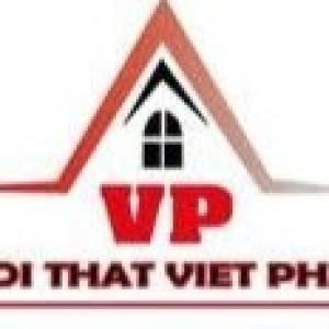Việt Đỗ