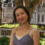 Dorothy Yuan