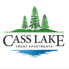 Cass Lake Front Apartments's picture