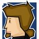 Endres's avatar