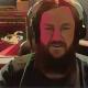 Alexis 'Horgix' Chotard's avatar