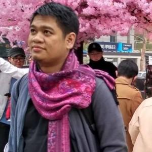 Danial Arif