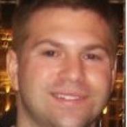Zach Herman