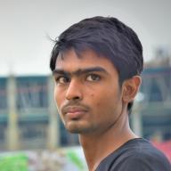 Jyoti2011
