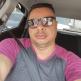ricardo@maneiraweb.com.br