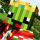 MinecraftAdmin's avatar