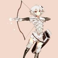 TheAnimeSkeleton DAWG