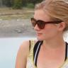 avatar voor Emma