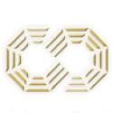 Avatar of goldsteindiamondssearch