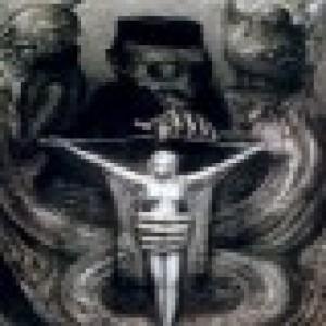 Avatar of Cruciatum