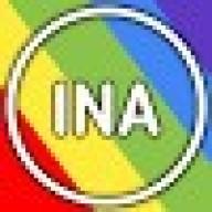 Ina00