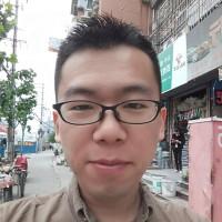 zhouzhongyuan