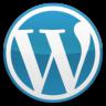 Top 8 Frameworks For Niche PHP Web Development 1