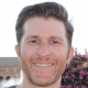 Adam Cohen's avatar