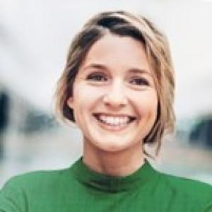 Elizabeth Barletta