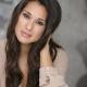 Profile picture of Kaylani Paliotta