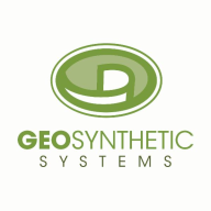 Geosynthetic Systems