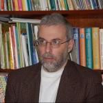 Guillermo Cerceau's picture