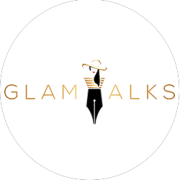 Team Glamtalks