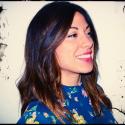 Immagine avatar per Giulia