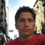 Sergio Ibarra Espinosa