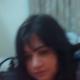 Rita Kurian