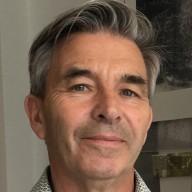 Alan Qualtrough