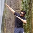 Photo of Nadeem Ahmed
