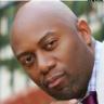 Maurice Ivy - avatar