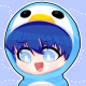 View Jarl_Penguin's Profile