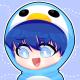 Jarl_Penguin's avatar