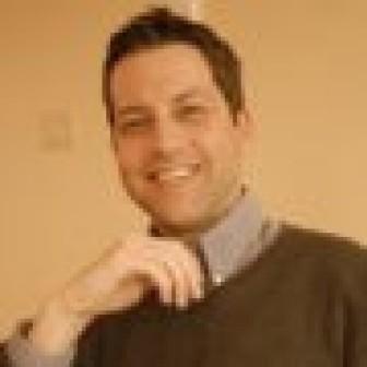 Jared Proctor Gravatar