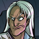 Plurp's avatar