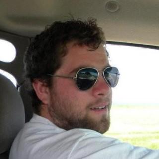 Nicholas M. Getchell