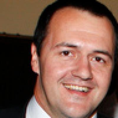 Evan Castle avatar image