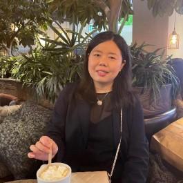 avatar for Liu Xingli