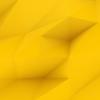 puzzeljp