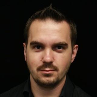 Andrei Maksimov