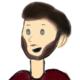 Trevor_Tosto22
