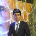 مهران حسینی راد