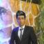 مهران راد