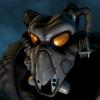 xVir avatar