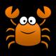 Flavien BRIDAULT-LOUCHEZ's avatar