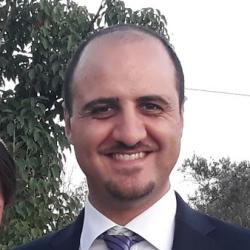 Vincenzo Pota