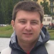 Igor Antonacci's picture
