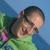 Tiwiz profile image